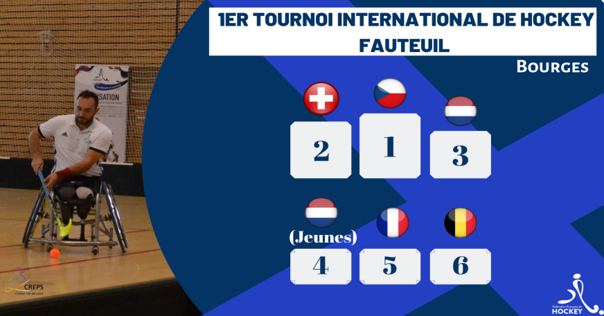1ER_TOURNOI_INTERNATIONAL_DE_HOCKEY_FAUTEUIL_872x456.png