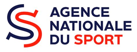 Agence_sport.png