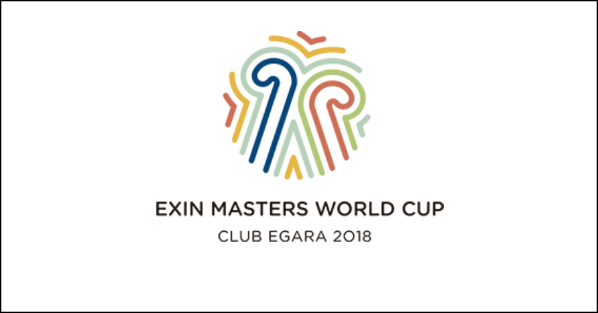 IMHA Master World Cup 2018