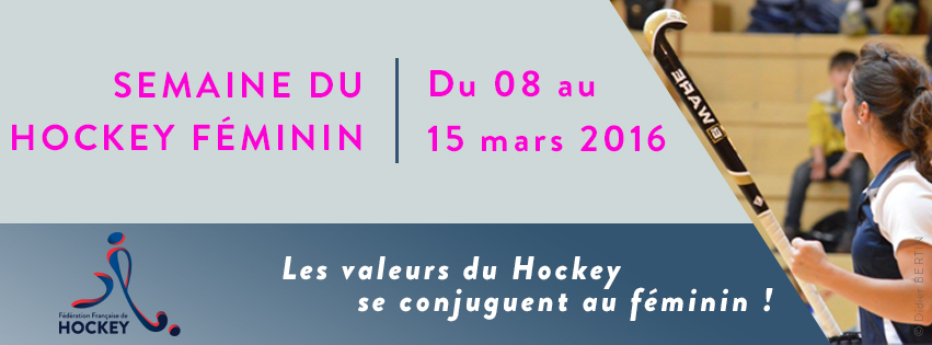HeaderFacebook SemaineDuHockeyFminin