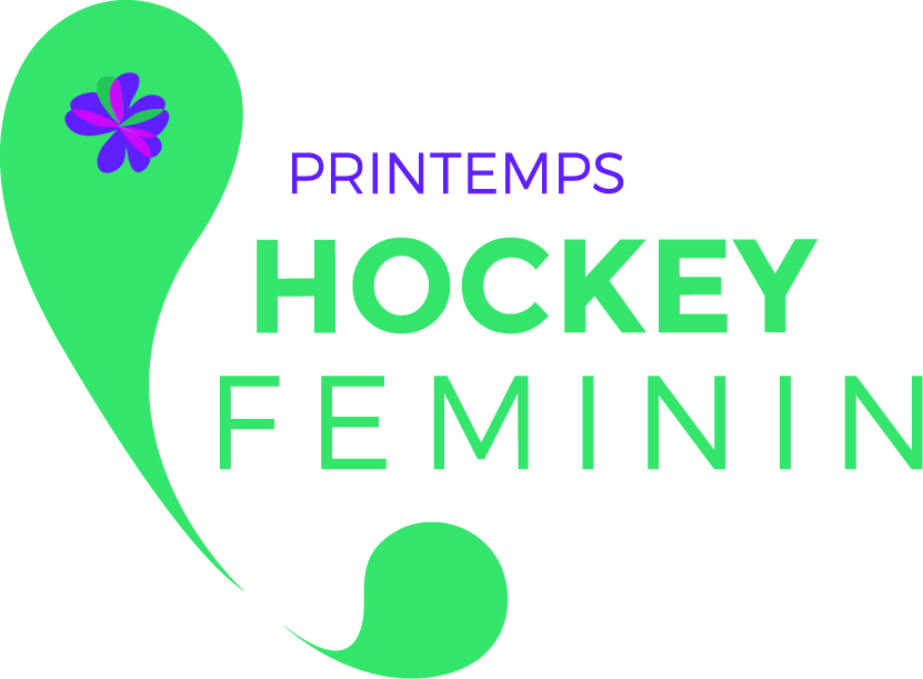Logo_Printemps_hockey.jpg