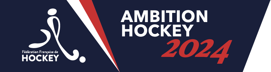 ambition hockey 2024 signatureMail