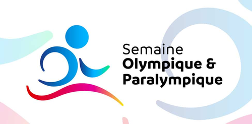 Semaine_olympique_paralympique_300.png