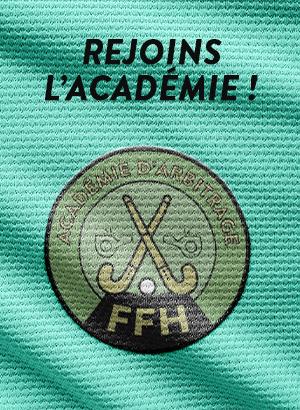 Rejoins l'Académie de l'Arbitrage !