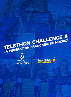 Téléthon Challenge