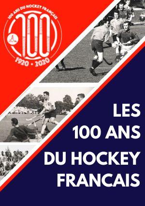 Les 100 ans