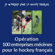 Opération 100 mécènes