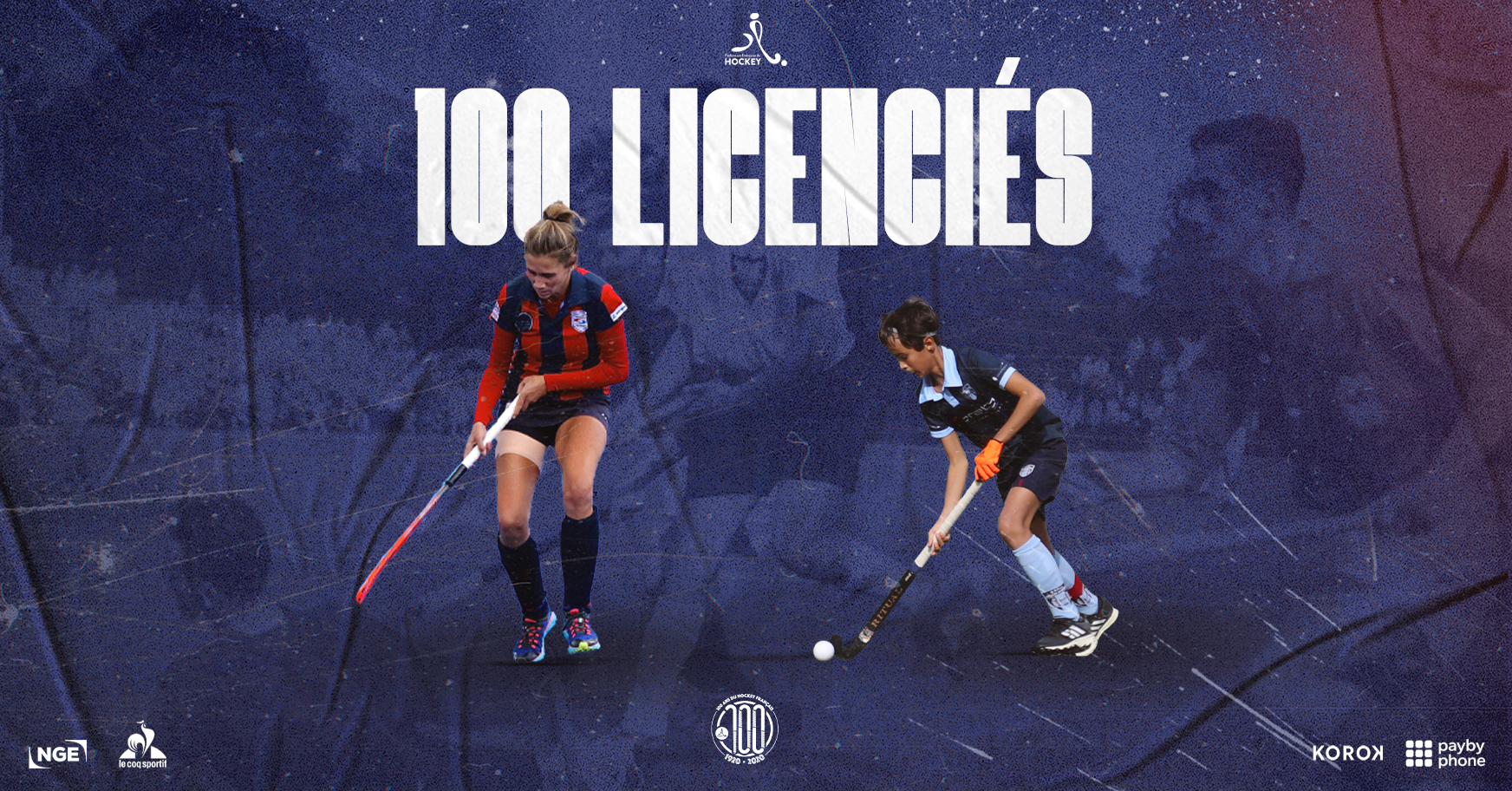 licences alaune copie