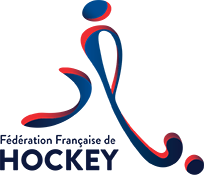 Federation Francaise de Hockey