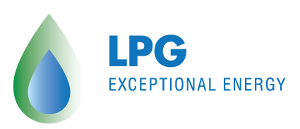 LPG ExceptionalEnergy bleu horizontal