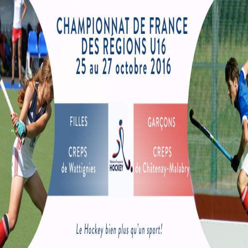 HeaderFacebook CFRégionsU162016